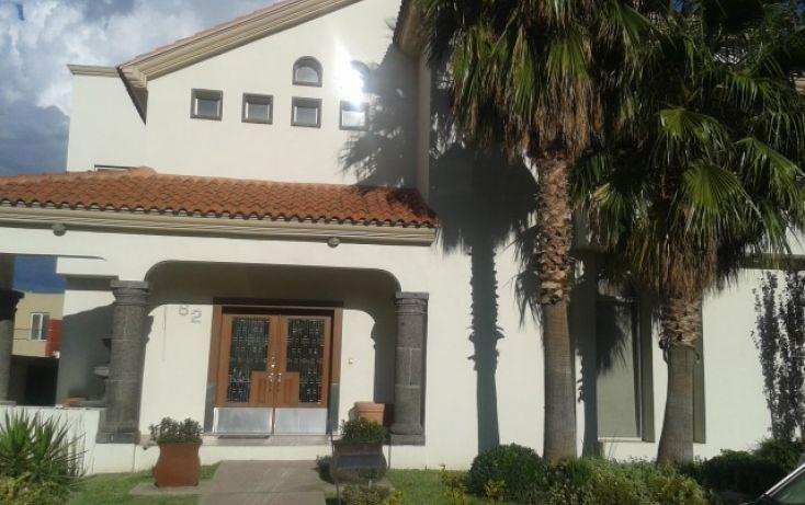 Foto de casa en venta en, bosques de san francisco i y ii, chihuahua, chihuahua, 1696176 no 01