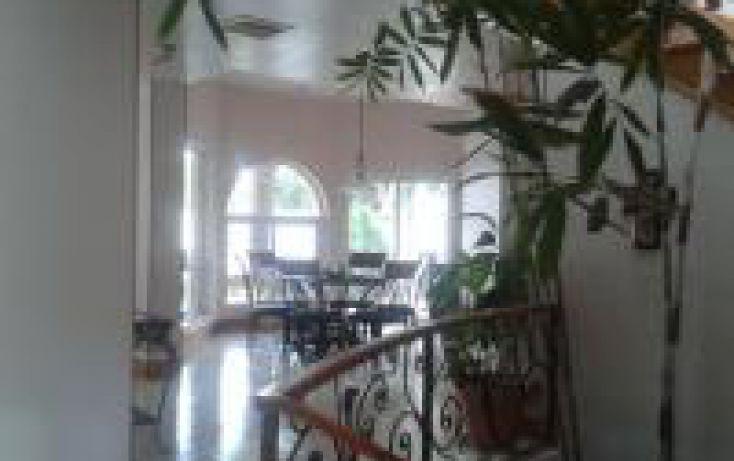 Foto de casa en venta en, bosques de san francisco i y ii, chihuahua, chihuahua, 1696176 no 04