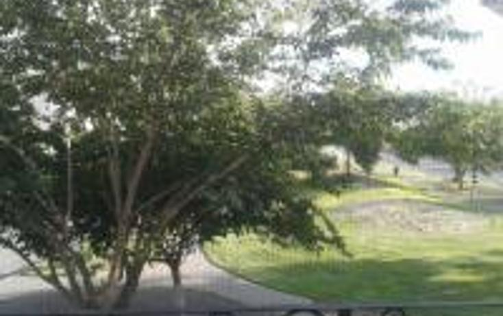 Foto de casa en venta en, bosques de san francisco i y ii, chihuahua, chihuahua, 1696176 no 08