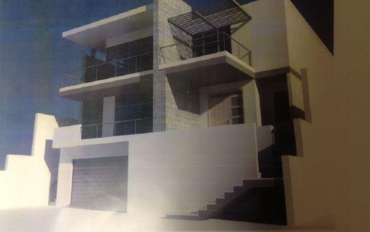 Foto de casa en venta en, bosques de san francisco i y ii, chihuahua, chihuahua, 1696192 no 01