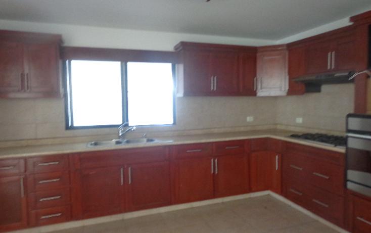 Foto de casa en venta en  , bosques de san francisco i y ii, chihuahua, chihuahua, 1718934 No. 02