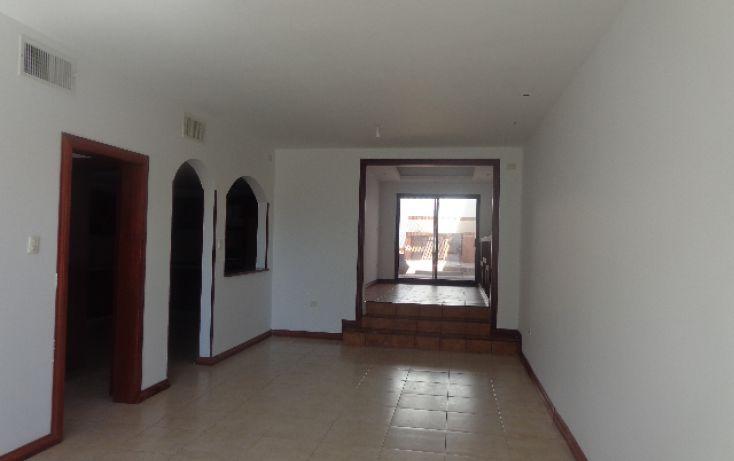 Foto de casa en condominio en venta en, bosques de san francisco i y ii, chihuahua, chihuahua, 1718934 no 03