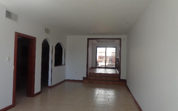Foto de casa en venta en  , bosques de san francisco i y ii, chihuahua, chihuahua, 1718934 No. 03