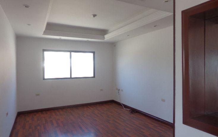 Foto de casa en condominio en venta en, bosques de san francisco i y ii, chihuahua, chihuahua, 1718934 no 04