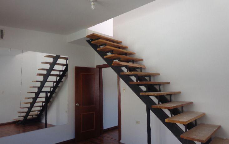 Foto de casa en condominio en venta en, bosques de san francisco i y ii, chihuahua, chihuahua, 1718934 no 05