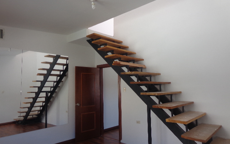 Foto de casa en venta en  , bosques de san francisco i y ii, chihuahua, chihuahua, 1718934 No. 05