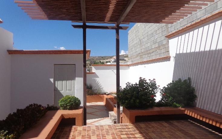 Foto de casa en venta en  , bosques de san francisco i y ii, chihuahua, chihuahua, 1718934 No. 06