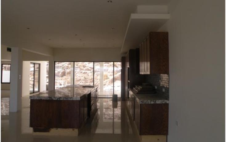Foto de casa en venta en  , bosques de san francisco i y ii, chihuahua, chihuahua, 1735650 No. 03