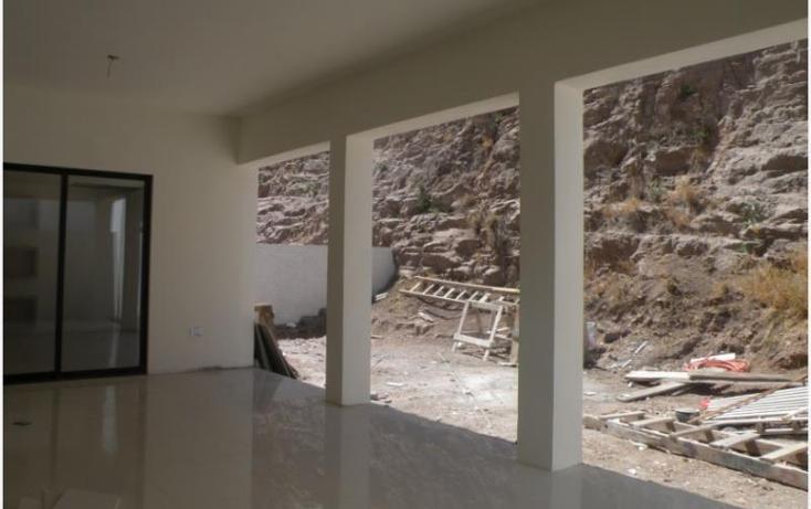 Foto de casa en venta en  , bosques de san francisco i y ii, chihuahua, chihuahua, 1735650 No. 15