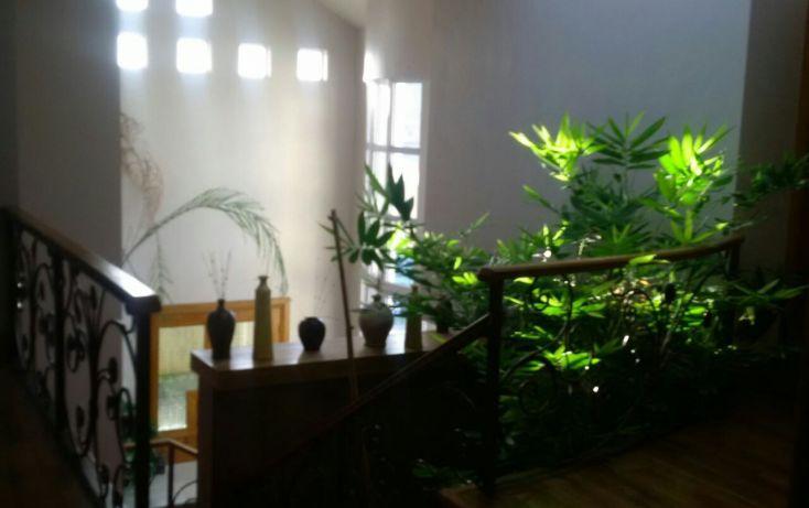 Foto de casa en venta en, bosques de san francisco i y ii, chihuahua, chihuahua, 1747929 no 02