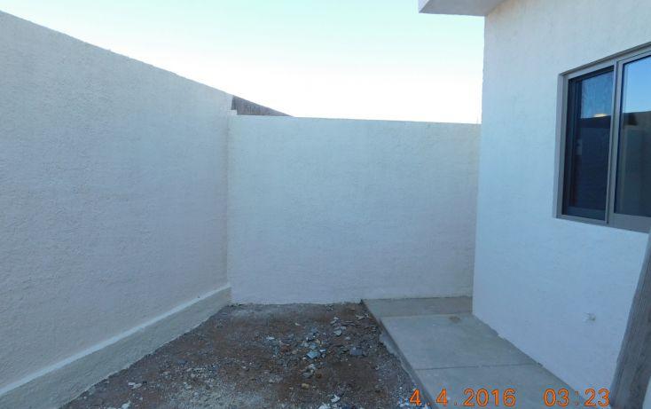 Foto de casa en venta en, bosques de san francisco i y ii, chihuahua, chihuahua, 1758169 no 08