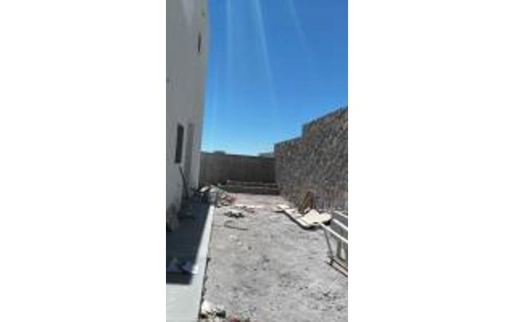 Foto de casa en venta en, bosques de san francisco i y ii, chihuahua, chihuahua, 1768289 no 07