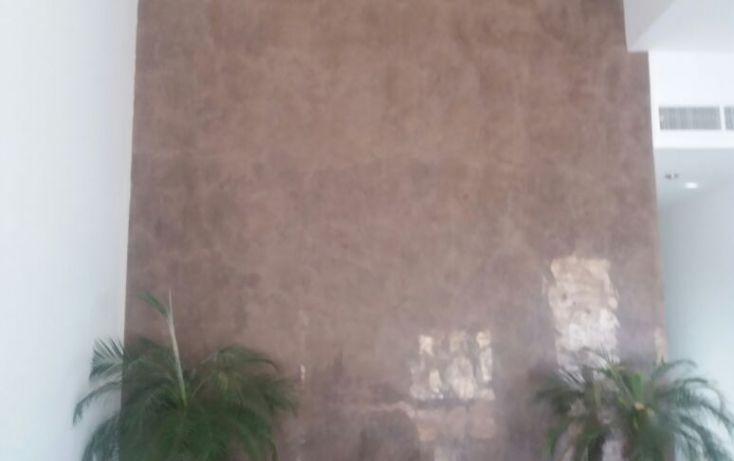 Foto de casa en venta en, bosques de san francisco i y ii, chihuahua, chihuahua, 1832891 no 02