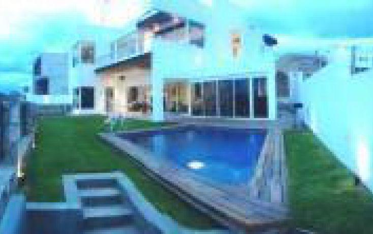Foto de casa en venta en, bosques de san francisco i y ii, chihuahua, chihuahua, 1854556 no 05