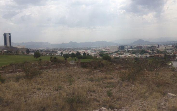 Foto de terreno habitacional en venta en, bosques de san francisco i y ii, chihuahua, chihuahua, 1854579 no 04
