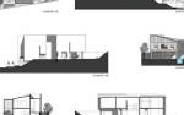 Foto de casa en venta en, bosques de san francisco i y ii, chihuahua, chihuahua, 1865304 no 12