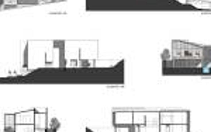 Foto de casa en venta en  , bosques de san francisco i y ii, chihuahua, chihuahua, 1865304 No. 12