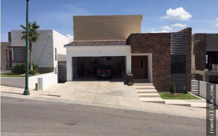 Foto de casa en venta en, bosques de san francisco i y ii, chihuahua, chihuahua, 1914493 no 01