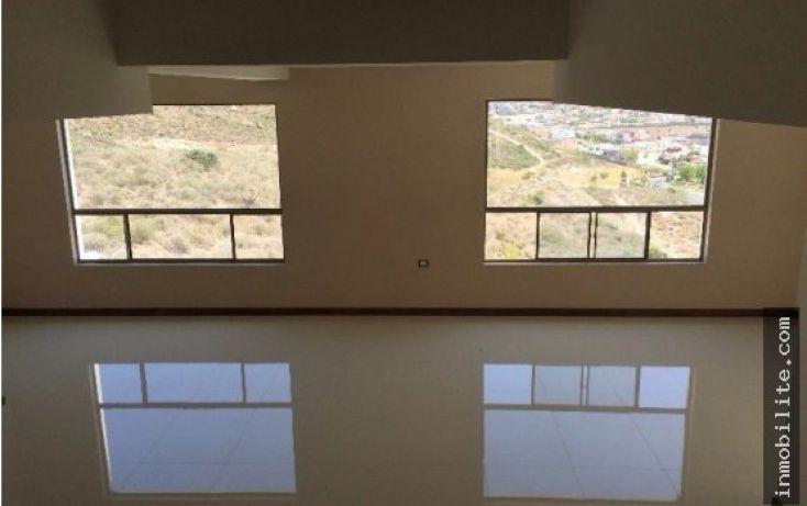 Foto de casa en venta en, bosques de san francisco i y ii, chihuahua, chihuahua, 1914493 no 04
