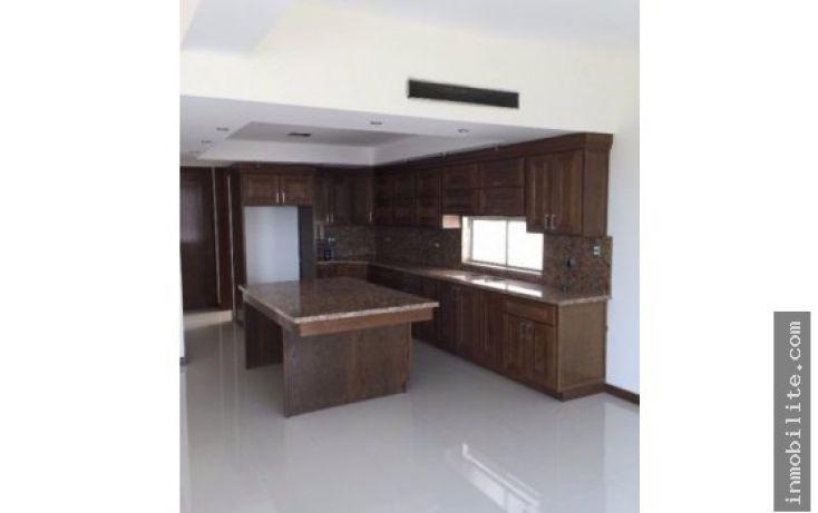 Foto de casa en venta en, bosques de san francisco i y ii, chihuahua, chihuahua, 1914493 no 07