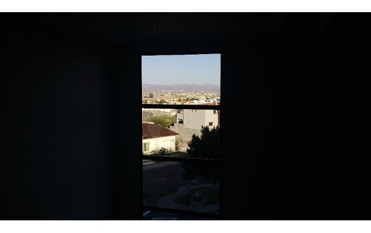 Foto de casa en venta en  , bosques de san francisco i y ii, chihuahua, chihuahua, 2001318 No. 07