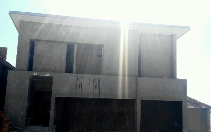 Foto de casa en venta en, bosques de san francisco i y ii, chihuahua, chihuahua, 2006822 no 01