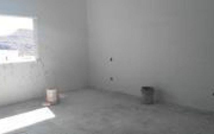 Foto de casa en venta en, bosques de san francisco i y ii, chihuahua, chihuahua, 2006822 no 02