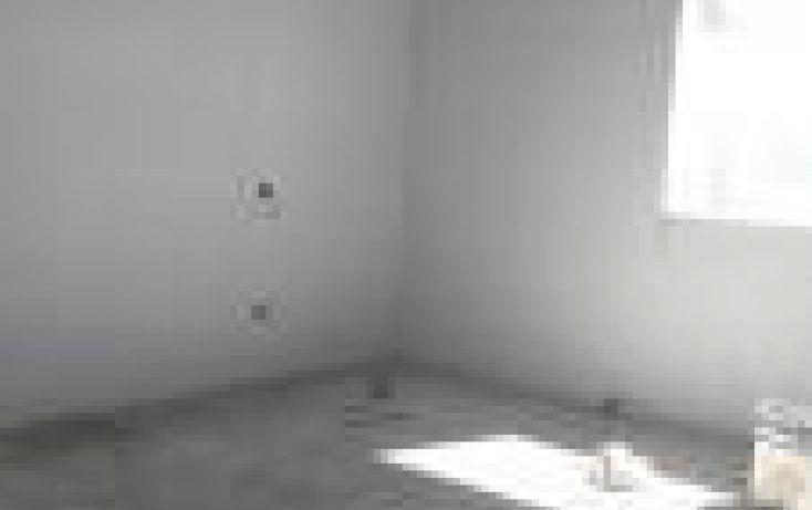 Foto de casa en venta en, bosques de san francisco i y ii, chihuahua, chihuahua, 2006822 no 03