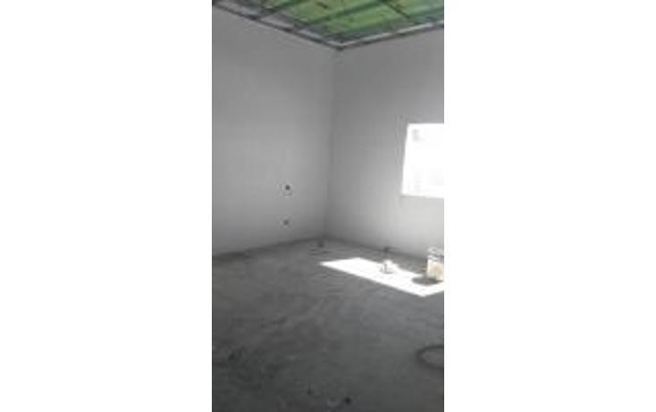 Foto de casa en venta en  , bosques de san francisco i y ii, chihuahua, chihuahua, 2006822 No. 03