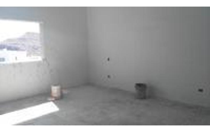 Foto de casa en venta en  , bosques de san francisco i y ii, chihuahua, chihuahua, 2006822 No. 05
