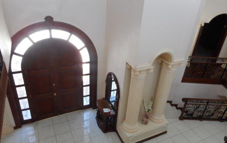 Foto de casa en venta en, bosques de san francisco i y ii, chihuahua, chihuahua, 2012164 no 01