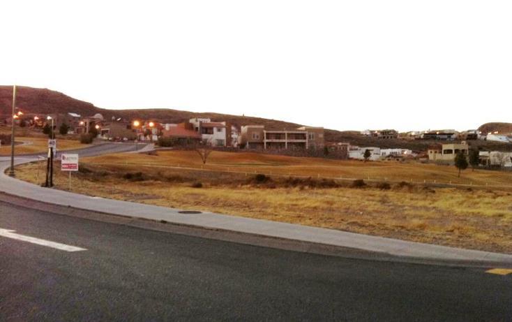 Foto de terreno comercial en venta en, bosques de san francisco i y ii, chihuahua, chihuahua, 524513 no 03