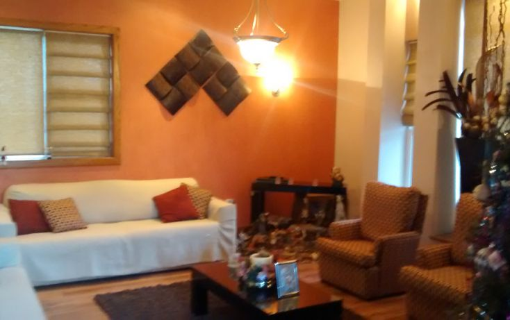 Foto de casa en venta en, bosques de san francisco i y ii, chihuahua, chihuahua, 772271 no 02