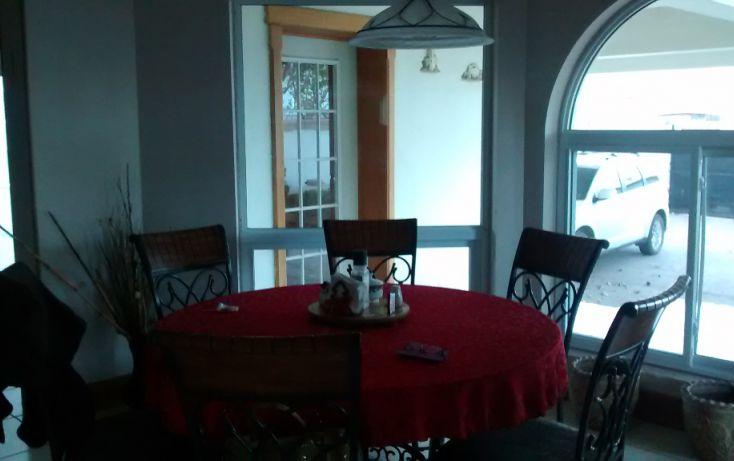 Foto de casa en venta en, bosques de san francisco i y ii, chihuahua, chihuahua, 772271 no 04