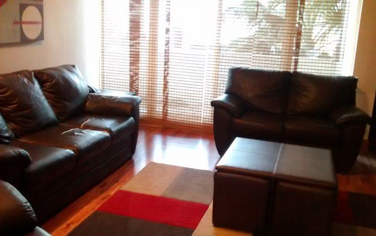 Foto de casa en venta en, bosques de san francisco i y ii, chihuahua, chihuahua, 772271 no 06