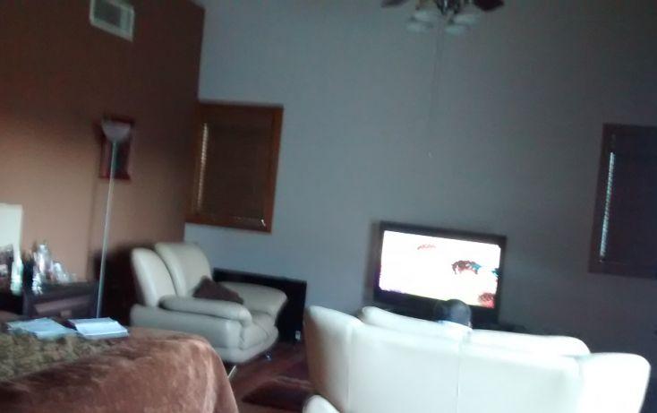 Foto de casa en venta en, bosques de san francisco i y ii, chihuahua, chihuahua, 772271 no 08