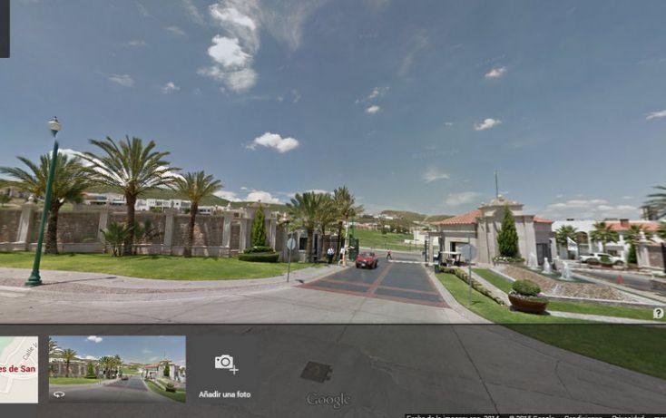 Foto de casa en venta en, bosques de san francisco i y ii, chihuahua, chihuahua, 772271 no 10