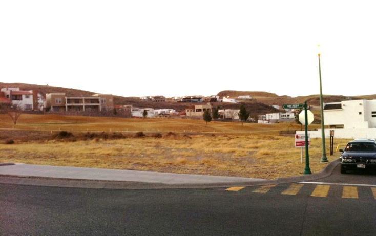 Foto de terreno comercial en venta en  , bosques de san francisco i y ii, chihuahua, chihuahua, 813853 No. 02