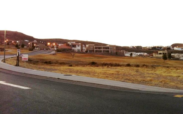 Foto de terreno comercial en venta en  , bosques de san francisco i y ii, chihuahua, chihuahua, 813853 No. 03