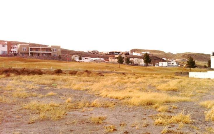 Foto de terreno comercial en venta en  , bosques de san francisco i y ii, chihuahua, chihuahua, 813853 No. 05