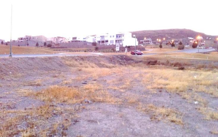 Foto de terreno comercial en venta en  , bosques de san francisco i y ii, chihuahua, chihuahua, 813853 No. 06