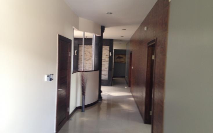 Foto de casa en venta en, bosques de san francisco i y ii, chihuahua, chihuahua, 832995 no 02