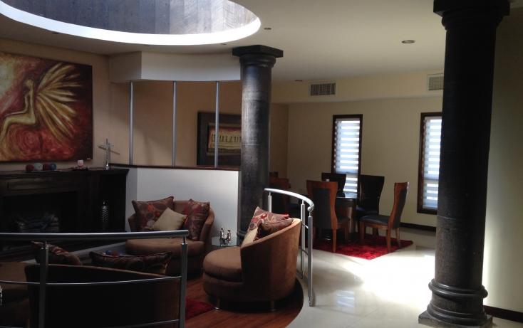Foto de casa en venta en, bosques de san francisco i y ii, chihuahua, chihuahua, 832995 no 05