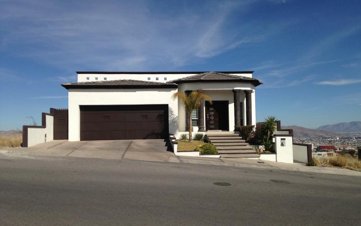 Foto de casa en venta en, bosques de san francisco i y ii, chihuahua, chihuahua, 832995 no 06