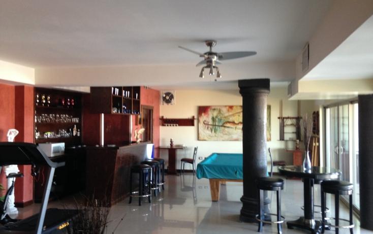 Foto de casa en venta en, bosques de san francisco i y ii, chihuahua, chihuahua, 832995 no 08