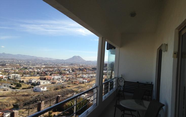 Foto de casa en venta en, bosques de san francisco i y ii, chihuahua, chihuahua, 832995 no 09