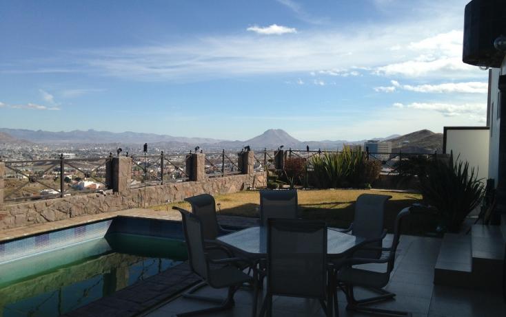 Foto de casa en venta en, bosques de san francisco i y ii, chihuahua, chihuahua, 832995 no 10