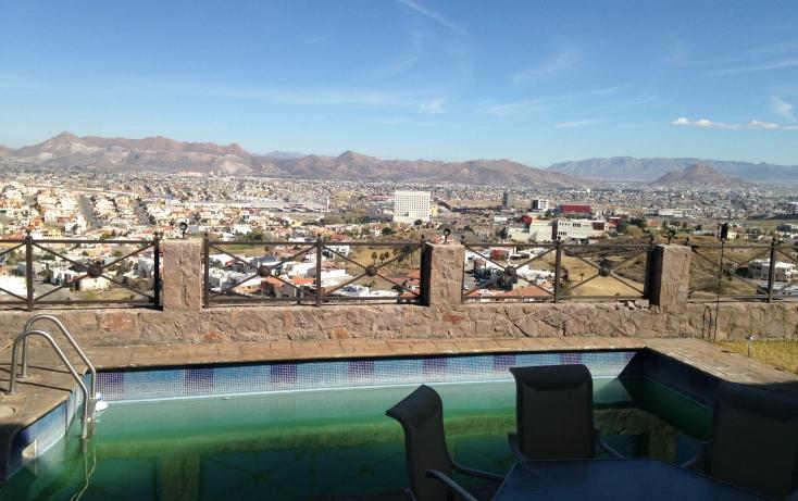 Foto de casa en venta en, bosques de san francisco i y ii, chihuahua, chihuahua, 832995 no 11