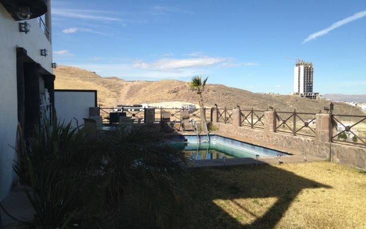 Foto de casa en venta en, bosques de san francisco i y ii, chihuahua, chihuahua, 832995 no 12