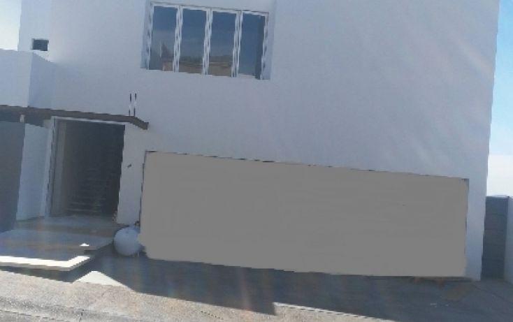 Foto de casa en venta en, bosques de san francisco, san francisco del rincón, guanajuato, 2006816 no 01